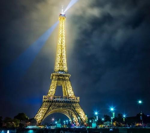 10 Best Places To Visit In Parisv