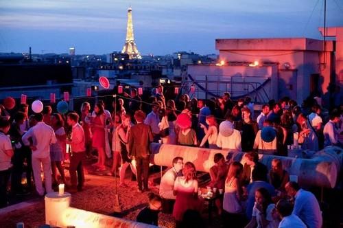 10 Best Places To Visit In Paris